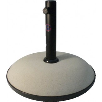75lb Concrete Umbrella Base