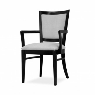 Adaliyn Dining Arm Chair