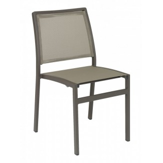 AL-5724 Side Chair