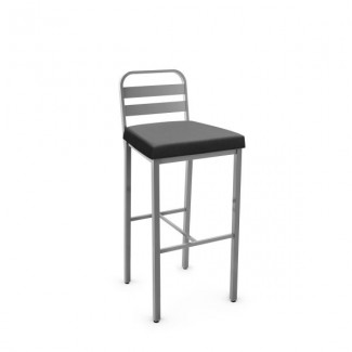 Alberto 40112-USMB Hospitality distressed metal bar stools.jpg