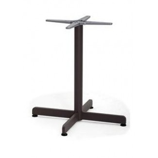 Alew Bar Height Outdoor Table Base