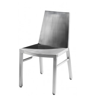 Micah Side Chair