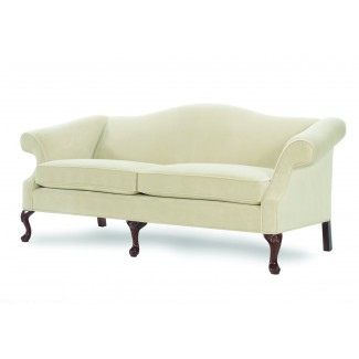 Ansley Lounge Sofa