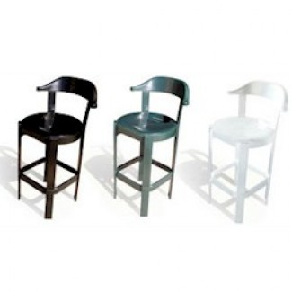 Arona Restaurant Bar Stool