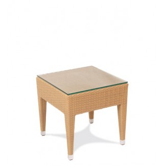 Asbury End Table