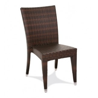 Asbury Side Chair