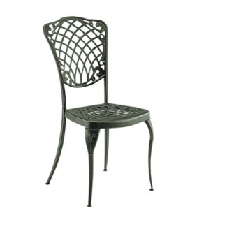 Ashbury Royale Side Chair
