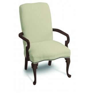Ashley Occasional Arm Chair