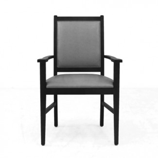 Atticus Dining Arm Chair