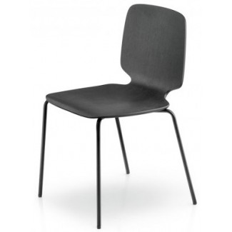 Pedrali Babila Chair