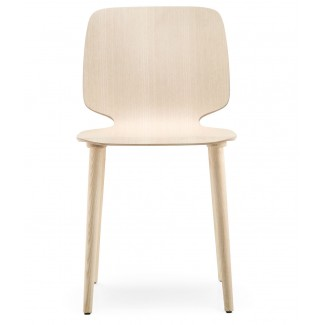 Babila Side Chair