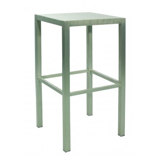 Backless Bar Stool 10/1