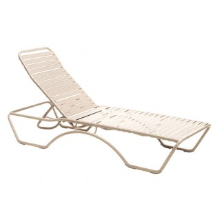 Baja II Adjustable Chaise Lounge 23070N