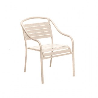 Baja II Arm Chair 23001N
