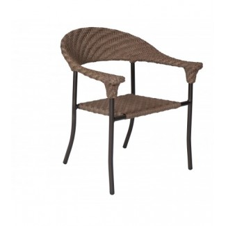 Barlow Arm Chair 6J0001