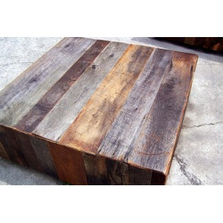 Barnwood Sit Upon