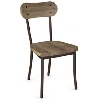 Bean I Side Chair