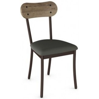 Bean II Side Chair