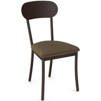 Bean IV Side Chair