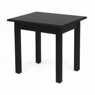 Beck Occasional End Table