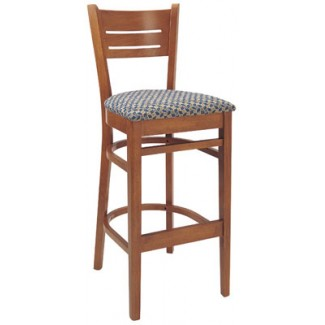Beechwood Bar Stool BS-336UR