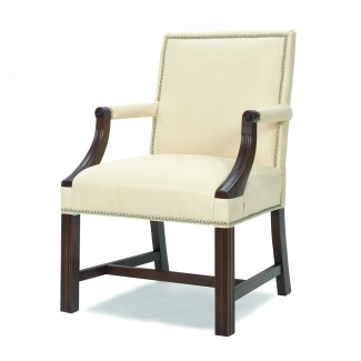 Bergen Occasional Arm Chair