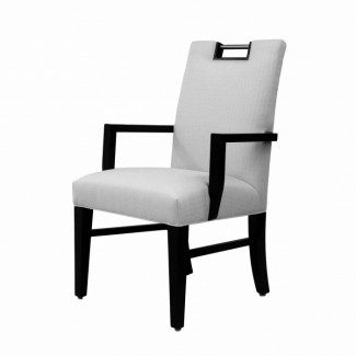 Bethany Dining Arm Chair