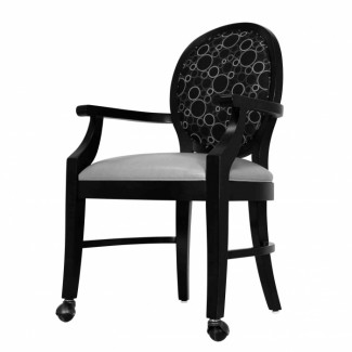 Bettina Dining Arm Chair
