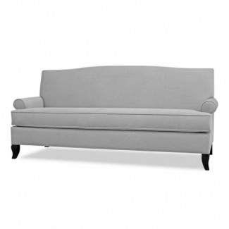 Bickford Lounge Sofa