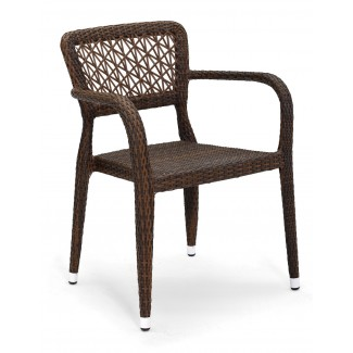 Big Sur Arm Chair C669A
