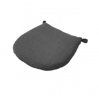 Bimini Dining Cushion (Grade B Fabric)