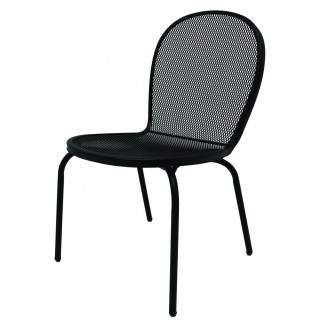 Bimini Stacking Side Chair