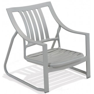 Bistro Bellano Nesting Spa Chair