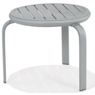 Bistro Bellano Stacking Side Table