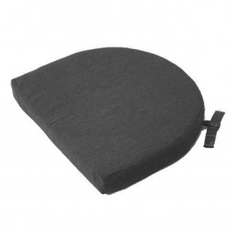 Boardwalk/Rhapsody Chair Cushion (Grade C Fabric)