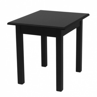 Bowen Occasional End Table