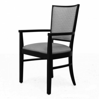 Brady Dining Arm Chair