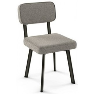 Brixton Side Chair