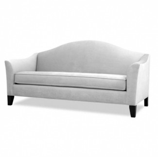 Bryant Lounge Sofa