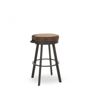 Bryce 41444-USNB Hospitality distressed metal bar stool.jpg