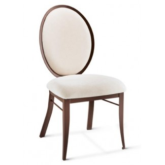 Camelia Side Chair