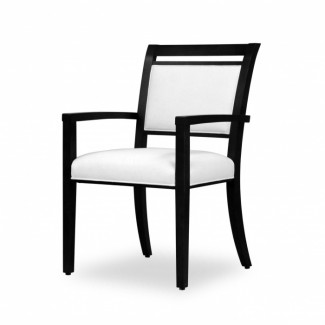 Carter Dining Arm Chair