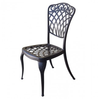 Ashbury Side Chair 11210