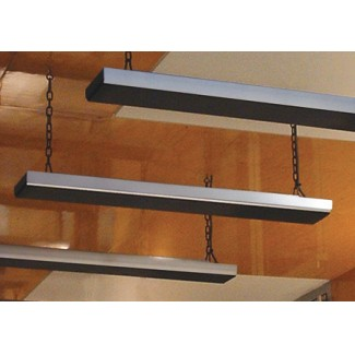 Ceiling Chain Suspension Bracket CCS