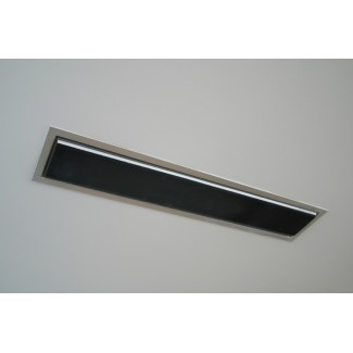 Ceiling Flush Mount Bracket CFM