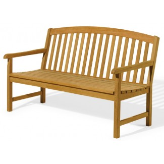 Pacheco 5' Bench