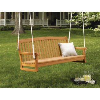 Chadwick 5' Porch Swing