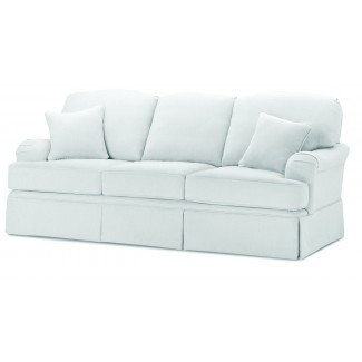 Claire Lounge Sofa