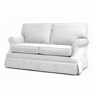 Claudette Lounge Sofa