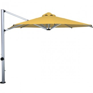 Lunada 10 Foot Square Umbrella